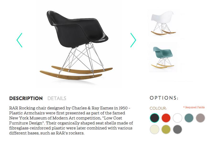 batesmanor furniture case study