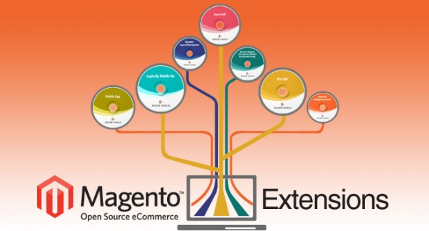 Magento Modules That Have Changed E-Commerce For The Better