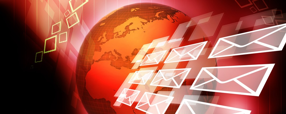 The Changing Role Of Email Marketing In E-Commerce