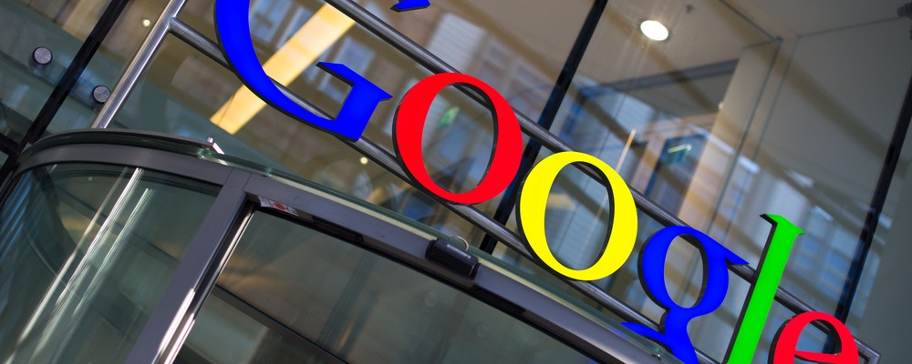 What does Google really think of your e-commerce site's performance?