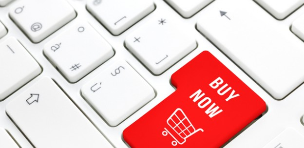 7 Step eCommerce Checklist For Better Converting Product Pages