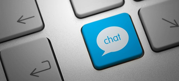 7 Best Practices for Live Chat Customer Support