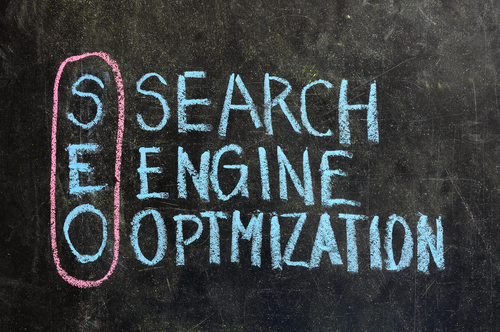 Beginners SEO: A Getting Started With SEO For E-commerce